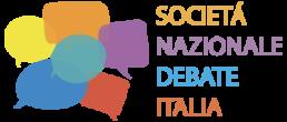 SN-DI Società Nazionale Debate Italia